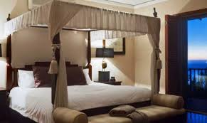 Romantic Master Bedroom Designs Brilliant Romantic Master Bedroom Decorating Ideas Pictures Best