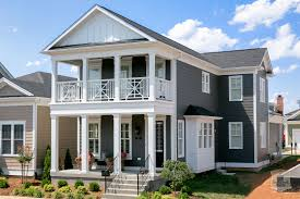 this is the color of our exterior on our new home stonecroft