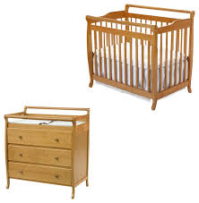 crib dresser changing table all in one creative ideas of baby cribs