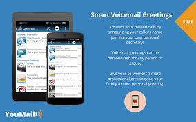 visual voicemail for android youmail visual voicemail apk cracked free hitapk