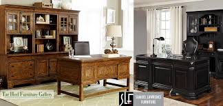 Used Office Furniture Fayetteville Nc by Tar Heel Furniture Gallery