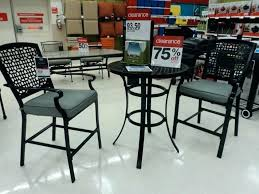 Patio Furniture Target Clearance Target Bistro Set Large Size Of Chairs At Target Wood Bench Home