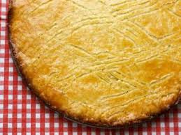 breton en cuisine breton biscuits gastronomy holidays guide