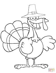 download turkey coloring pages bestcameronhighlandsapartment com