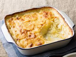 Homemade Comfort Food Recipes Easy Comfort Food Recipes Food Network Easy Comfort Food