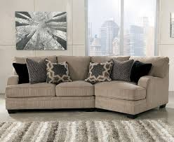 signature design by ashley camden sofa 39 best sectionals images on pinterest sectional sofas family