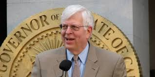 dennis prager 10 commandments exclusive author with dennis prager conservative book club