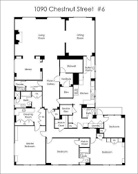 home floor plans 3500 square feet 3500 square ft house plans house and home design