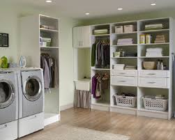 bedroom organizing ideas beautiful pictures photos of remodeling