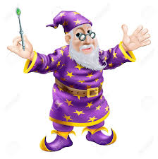 merlin wizard costume 14 605 wizard cliparts stock vector and royalty free wizard