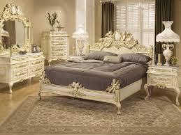 bedroom sets amazing queen bedroom set bedroom set queen amazing