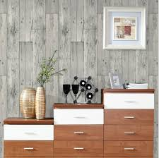 wood board wall style country vintage wood board texture wallpaper roll