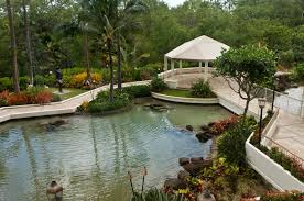 Oahu Luxury Homes by Great Oceanside Homes For Weddings Indian Weddings In Hawaii