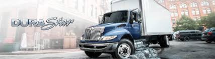 truck bumpers including freightliner volvo peterbilt kenworth diamond international trucks home