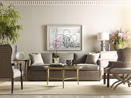 Entrance Bench Ikea Living Room Decorating With Benches Indoor Ikea Window Seat Ideas