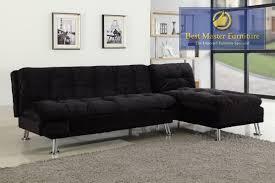 Best Futons Fabric Best Master Furniture