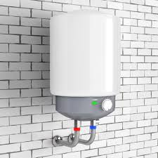 faq all about tankless water heaters americraft plumbing