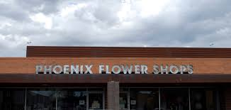 Flower Shops In Surprise Az - the best flower shops in phoenix mesa scottsdale tempe