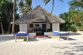 zanzibar luxury beach property bungalow or villa home exchange
