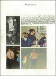 elmira free academy yearbooks explore 1975 elmira free academy yearbook elmira ny classmates