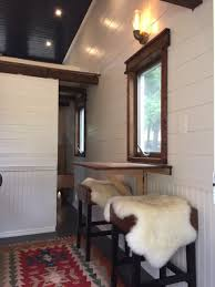 How Much Would It Cost To Build A House How Much Does It Cost To Actually Build A Tiny House How Much