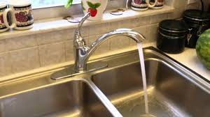 wolverine brass kitchen faucet venice wolverine brass faucet