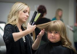 salon offers kids free back to cuts the spokesman review