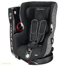 baignoire a porte siège auto axiss bébé confort digital black