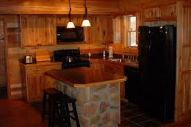 home design and decor reviews 13 rustic small kitchen remodel cabin interior design cabinets