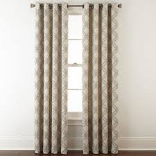 Window Curtains Jcpenney Curtains Drapes Curtain Panels Jcpenney
