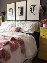 how to layer a bed how to layer your bed like a pro designs by tamara lee