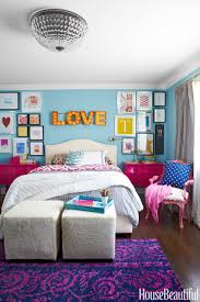 Ultimate Pink Wall Paint Top by Astounding Design Ideas Of Girls Room Color With White Pink Wall