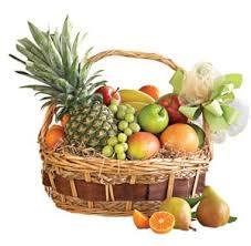 gift fruit baskets floral gourmet fruit basket shop just because at heb