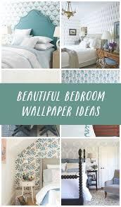 68 best decor walls and wallpaper images on pinterest art ideas