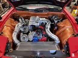 lexus engines wiki mazda rx 7 with triple turbo 20b rotary engines pinterest