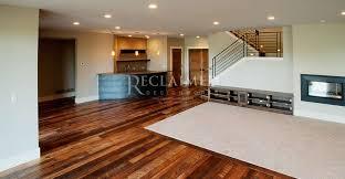 antique tobacco pine reclaimed hardwood flooring antique floors