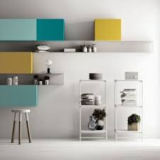 meubles cuisine design kitchen cabinet all architecture and design manufacturers