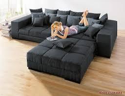 big sofa big sofa of sofa big sitzecke polsterecke 2