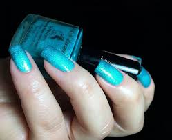 93 best blue nail polish swatches images on pinterest blue nails