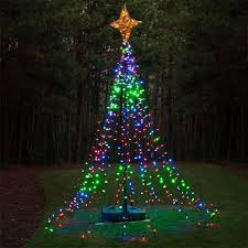 outside christmas light displays best christmas light color combinations christmas coloring pages