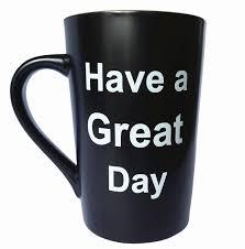 weird coffee mugs amazon com mauag funny christmas gifts porcelain coffee mug