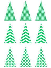christmas season christmas season printable cards templates free