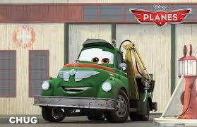 meet 16 disney characters upcoming movie u201cplanes