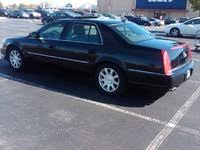 cadillac cts battery location cadillac dts questions trunk won t open cargurus