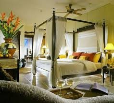canopy bed designs bedroom luxury best ideas about canopy beds on bed decor bedroom