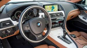 2015 bmw 650i coupe 2015 bmw 6 series 650i gran coupe bmw individual interior hd