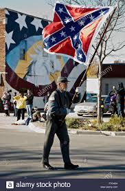 Black Guy With Confederate Flag U S Confederate Flag Stock Photos U0026 U S Confederate Flag Stock