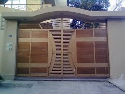 gate designs for homes images also wondrous front design