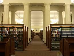 Resume Sample Harvard by Harvard Law Resume Sample Virtren Com