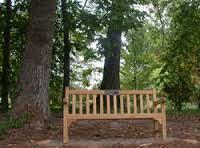 Clemson Botanical Garden by Create A Living Legacy South Carolina Botanical Garden Clemson